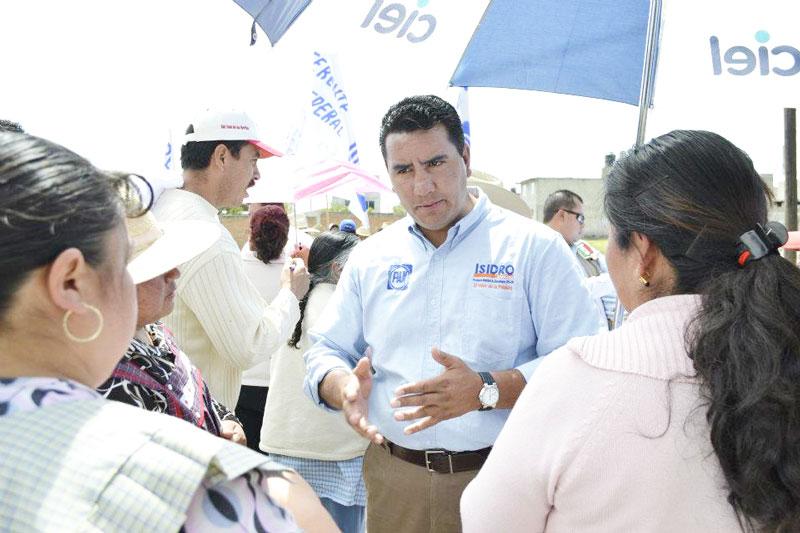 No-se-puede-impedir-el-crecimiento-urbano-pero-debe-ser-regulado-y-ordenado-Isidro-Snchez-Contreras