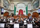 AVALA EL CONGRESO MEXIQUENSE DISMINUCIÓN DE SINDICATURAS Y REGIDURÍAS