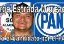 EL CLAN DE LOS ESTRADA QUIERE SEGUIR VIVIENDO DE LA UBRE DEL PRESUPUESTO MUNICIPAL EN ALMOLOYA DE JUAREZ